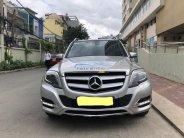 Xe Cũ Mercedes-Benz GLK 220CDI 4Matic 2013 giá 1 tỷ 168 tr tại Cả nước
