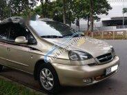 Cần bán lại xe Chevrolet Vivant CDX sản xuất năm 2011 ít sử dụng, 250 triệu giá 250 triệu tại Tp.HCM