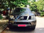Cần bán lại xe Nissan Pathfinder sản xuất 2008, nhập khẩu nguyên chiếc, 495 triệu giá 495 triệu tại Đà Nẵng