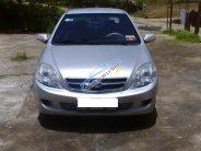 Cần bán xe Lifan 520 đời 2008, màu bạc giá 95 triệu tại Lâm Đồng