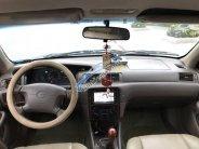 Bán xe Toyota Camry MT 2000, xe nhập ít sử dụng giá 199 triệu tại Thanh Hóa