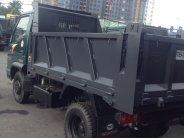 tmt hcm Bán xe ben huynhdai, giá cực rẻ, khuyến mải lớn tải trọng 2,4 tấn giá 321 triệu tại Tp.HCM