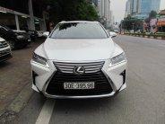 Rx350 2016 màu trắng   giá Giá thỏa thuận tại Hà Nội