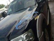 Cần bán gấp Ford Everest năm sản xuất 2008, giá 394tr giá 394 triệu tại Bình Thuận