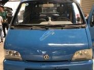 Bán Sym T880 năm 2010 màu xanh, có nâng thùng, giá chỉ 90 triệu giá 90 triệu tại Tp.HCM