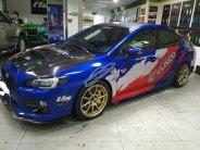 Bán xe Subaru WRX STI 2014 giá 1 tỷ 750 tr tại Tp.HCM