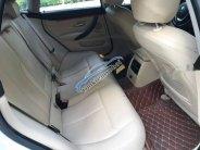 Bán BMW 428 đời 2015, màu trắng, xe nhập chính chủ giá 1 tỷ 630 tr tại Tp.HCM
