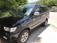 Bán Isuzu Hi Lander Năm 2004, màu đen, Đk 2004 giá 195 triệu tại Hà Nội