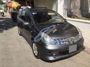 Bán ô tô Nissan Livina đời 2011, giá chỉ 315 triệu giá 315 triệu tại Tp.HCM