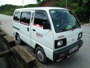 Cần bán xe, Suzuki 7 chỗ, ai có nhu cầu xin liên hệ 0988872073 giá 122 triệu tại Lạng Sơn