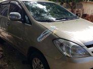 Bán xe Innova giá 275 triệu tại Quảng Ngãi