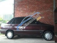Cần bán gấp Kia Pride 1996, màu đỏ còn mới, giá tốt giá 54 triệu tại Vĩnh Long