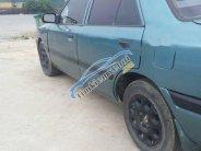Bán xe Mazda 323 đời 1994, chỉ việc đổ xăng là chạy giá 45 triệu tại Phú Thọ