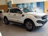 Bán Ford Ranger XLT AT, xe mới 2018 tại Đà Nẵng giá 837 triệu tại Đà Nẵng