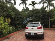 Bán xe Kia Sportage nhập khẩu đời 2015 giá 785 triệu tại Hà Nội