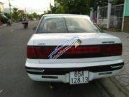 Bán Daewoo Espero sản xuất năm 1992, màu trắng, ít sử dụng giá 75 triệu tại Cần Thơ