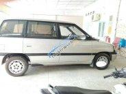 Cần bán lại xe Mazda MPV sản xuất năm 1989, xe cũ bảo dưỡng rất tốt giá 80 triệu tại Tây Ninh