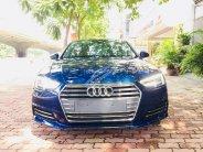 Bán Audi A4 2.0TFSI 2016 giá 1 tỷ 480 tr tại Hà Nội