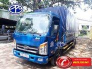 Xe tải 1t9 thùng dài 6m, Hỗ trợ 90%. giá 100 triệu tại Tp.HCM