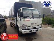 Xe tải 1t9 thùng dài 6m2 tiêu chuẩn Euro 4. giá 100 triệu tại Bình Dương