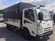 Bán xe tải Đô Thành IZ65 2.5T và 3.5T giá 400 triệu tại Hà Nội