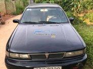 Xe Cũ Mitsubishi Galant MT 1993 giá 415 triệu tại Cả nước