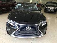 Bán Lexus ES250 nhập khẩu 2018, mới 100%,xe và giấy tờ giao ngay . giá 2 tỷ 320 tr tại Hà Nội