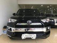 Bán Toyota 4Runer Limited 4.0 nhập mỹ,sản xuất 2015,đăng ký 2016 ,full option,biển Hà Nội,thuế sang tên 2%. giá 2 tỷ 680 tr tại Hà Nội