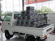 Bán suzuki truck 5 tạ giá tôt nhất, giao xe tận nhà ! giá 240 triệu tại Hà Nội
