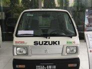 Bán suzuki tải van giá tốt nhất,giao xe tận nhà!! giá 284 triệu tại Hà Nội