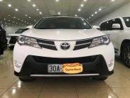 Bán Toyota RAV4 XLE 2.5 nhập mỹ 2014,tư nhân ,chính chủ,xe cực đẹp.biển Hà Nội,thuế sang tên 2%. giá 1 tỷ 180 tr tại Hà Nội