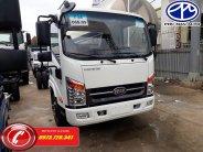 Bán xe tải 1t8 thùng siêu dài, hỗ trợ trả góp. giá 100 triệu tại Tp.HCM