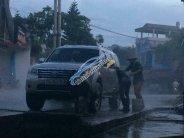 Bán xe Ford Everest MT năm sản xuất 2011 chính chủ giá 560 triệu tại Yên Bái