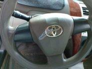 Bán xe Vios 2010 xe gia đình chính chủ giá 335 triệu tại Bình Phước