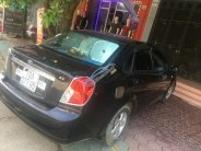 Cần bán xe Lacetti 2009 tư nhân chính chủ giá 215 triệu tại Phú Thọ
