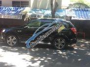 Cần bán lại xe Chevrolet Captiva sản xuất năm 2017 còn mới giá 750 triệu tại Đà Nẵng