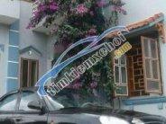Bán ô tô Daewoo Nubira đời 2005, giá chỉ 135 triệu giá 135 triệu tại Hà Nội
