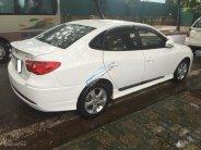 Bán Hyundai Avante 2.0 sản xuất năm 2011, màu trắng giá 388 triệu tại Hà Nội