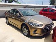 Hyundai Elantra có sẵn, khuyến mãi tiền mặt và phụ kiện cực hấp dẫn giá 549 triệu tại Đà Nẵng
