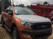 Cần bán RangeR Wildwak 32 2018 - xe có sẵn - giao ngay trong ngày giá 925 triệu tại Bình Phước