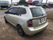 Cần bán lại xe Kia Carens đời 2010 xe gia đình, giá tốt giá 245 triệu tại Đồng Nai