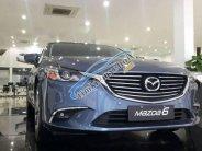 Bán ô tô Mazda 6 2.0 Premium năm sản xuất 2017, giá 899tr giá 899 triệu tại Cần Thơ
