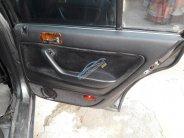 Bán gấp xe Honda Accord 1993, màu xám giá 85 triệu tại Hà Nội
