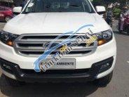 Cần bán xe Ford Everest 2.0 biturbo sản xuất năm 2018, nhập khẩu, LH 0974286009 giá 1 tỷ 399 tr tại Hà Nam