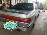Bán xe Acura đời 89 giá 70 triệu tại BR-Vũng Tàu