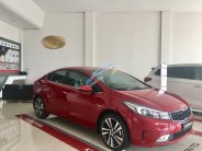 Bán Kia Cerato sở hữu xe chỉ với 162 triệu - LH: 0971.002.379 giá 499 triệu tại Gia Lai