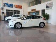 Bán Ford Focus Titanium 4D - Showroom Ford Đà Nẵng giá 750 triệu tại Đà Nẵng