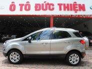 Cần bán xe Ford EcoSport Titanium 1.5L AT 2015 giá 530 triệu tại Hà Nội
