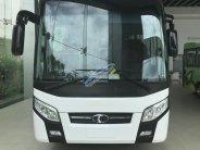 Bán xe khách 47 chỗ Trường Hải Thaco 2018 – Liên hệ 0868334451 giá 2 tỷ 480 tr tại Tp.HCM