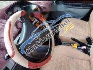 Cần bán Toyota Vios năm 2005, màu đen giá 210 triệu tại Khánh Hòa